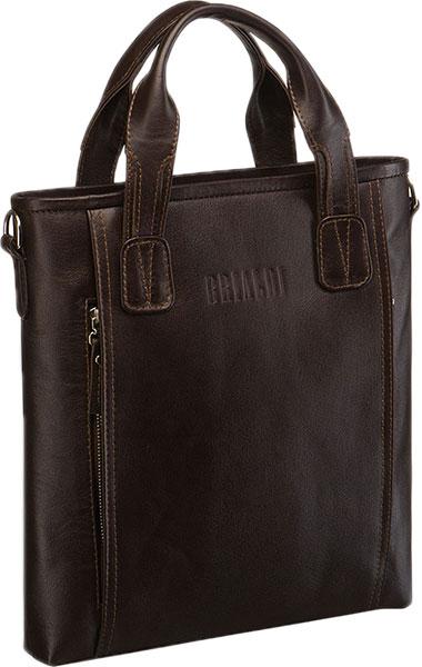 цена Кожаные сумки Brialdi FORMIA-br онлайн в 2017 году