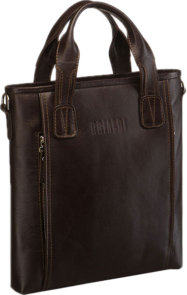 Кожаные сумки Brialdi FORMIA-br цена и фото