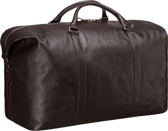 купить Кожаные сумки Brialdi GRAND-LIVERPOOL-br по цене 13950 рублей
