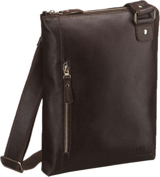 Кожаные сумки Brialdi GAETA-br
