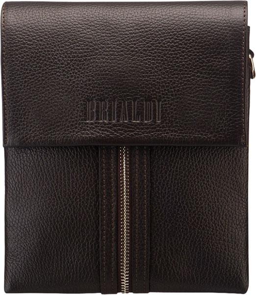 Кожаные сумки Brialdi GRAND-CAMPI-relief-br кожаные сумки brialdi arce relief br