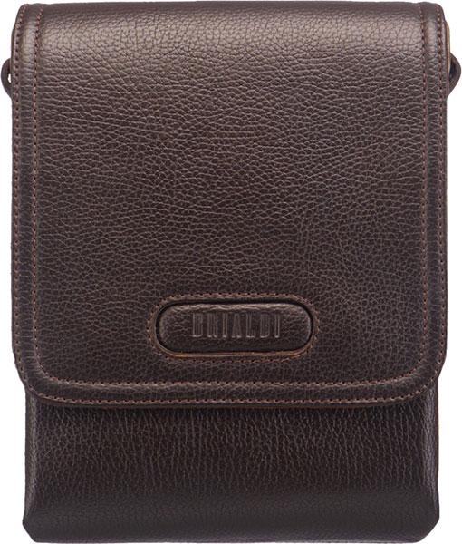 Кожаные сумки Brialdi GRAND-CLEVELAND-relief-br