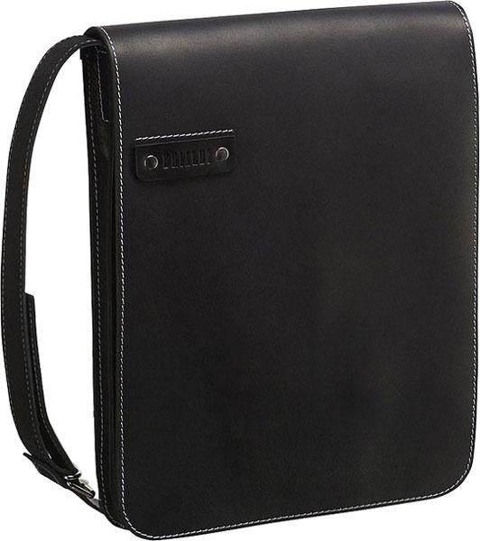 Кожаные сумки Brialdi KANSAS-bl