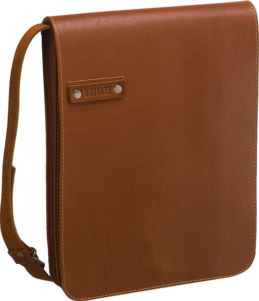 Кожаные сумки Brialdi KANSAS-red