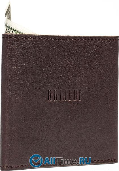 Кошельки бумажники и портмоне Brialdi KOMO-br