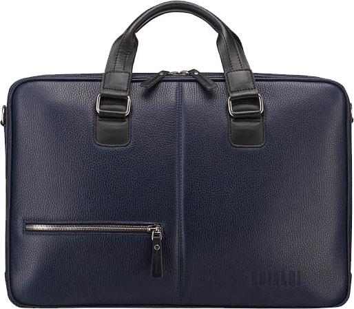 Кожаные сумки Brialdi LAGRANGE-relief-navi цена