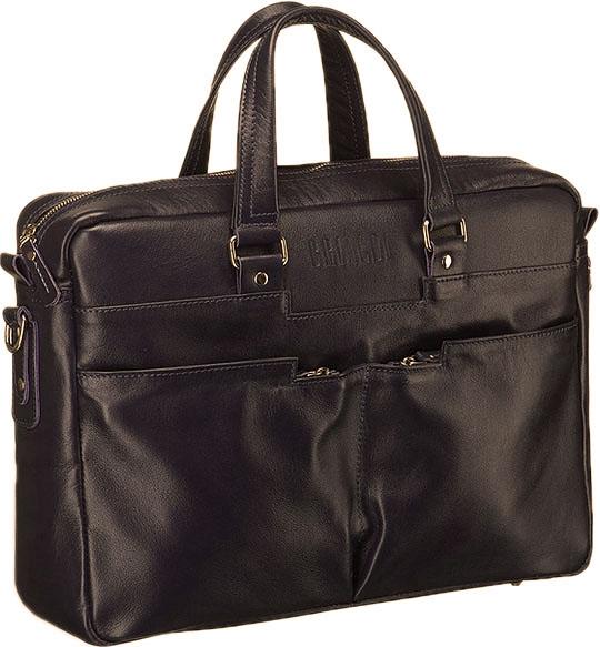 Кожаные сумки Brialdi LAKEWOOD-br клатчи brialdi orlando br