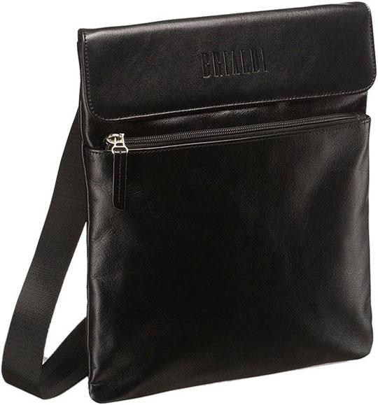 Кожаные сумки Brialdi LECCO-bl