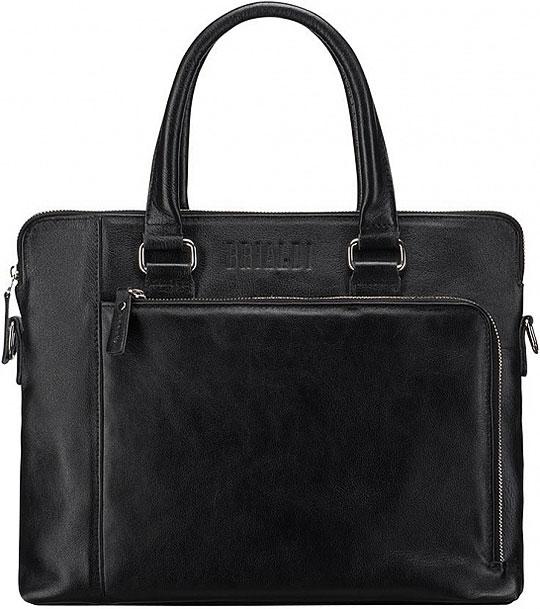 Кожаные сумки Brialdi LEICESTER