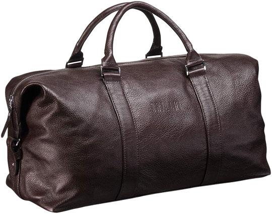 купить Кожаные сумки Brialdi LIVERPOOL-br по цене 9950 рублей