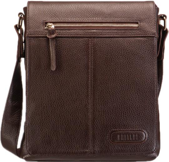 Кожаные сумки Brialdi LIVORNO-relief-br