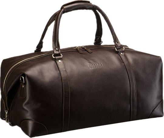 где купить Кожаные сумки Brialdi LINCOLN-br по лучшей цене