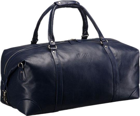 Кожаные сумки Brialdi LINCOLN-navi