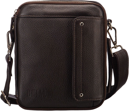 Кожаные сумки Brialdi MONTONE-relief-br кожаные сумки brialdi adelaide relief br