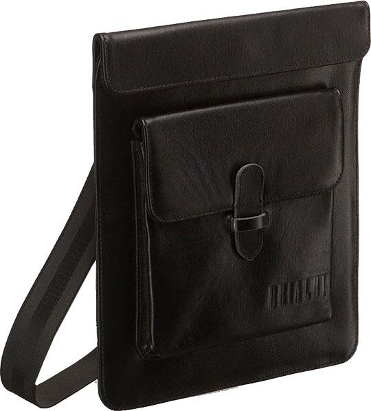 Кожаные сумки Brialdi NETTUNO-bl кожаные сумки brialdi valencia bl