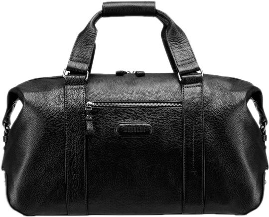 Кожаные сумки Brialdi NEWCASTLE-relief-bl
