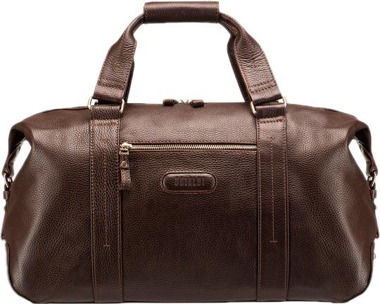 где купить Кожаные сумки Brialdi NEWCASTLE-relief-br по лучшей цене