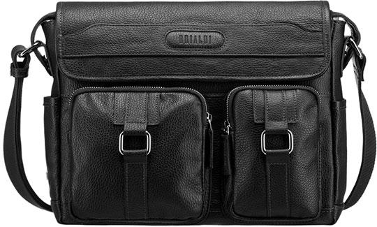 Кожаные сумки Brialdi ONTARIO-relief-bl