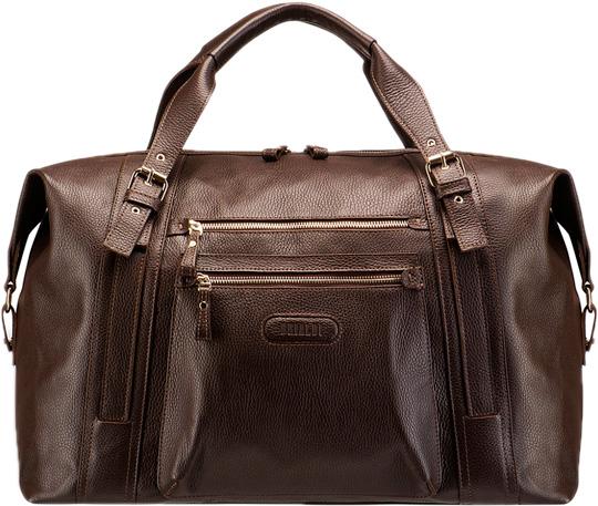 Кожаные сумки Brialdi OREGON-relief-br кожаные сумки brialdi king relief br