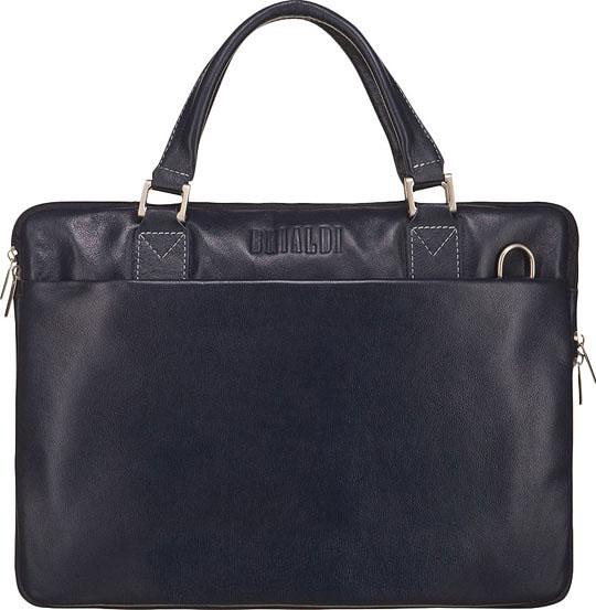 все цены на Кожаные сумки Brialdi OSTIN-navi онлайн