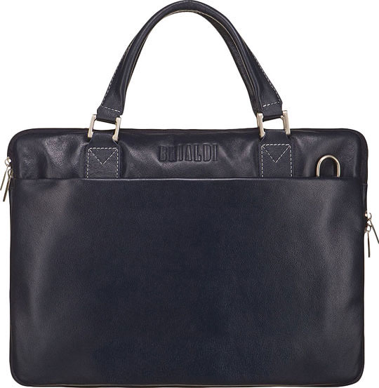 Кожаные сумки Brialdi OSTIN-navi ostin bl4q33 99