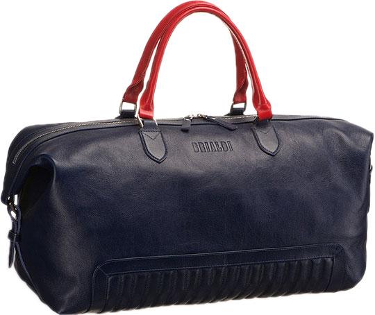 Кожаные сумки Brialdi OLYMPIA-navi кожаные сумки brialdi lincoln navi