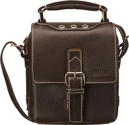 Кожаные сумки Brialdi PAGE-br brialdi page bl brialdi