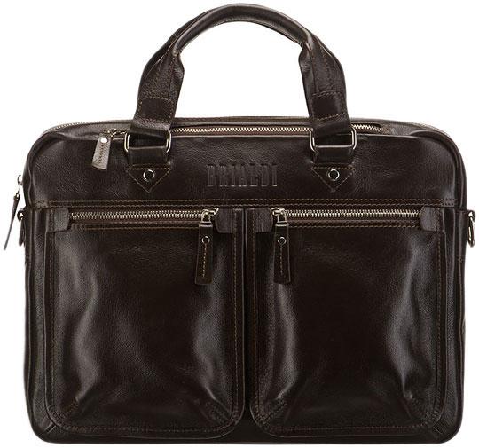 Купить со скидкой Кожаные сумки Brialdi PARMA-br-ucenka