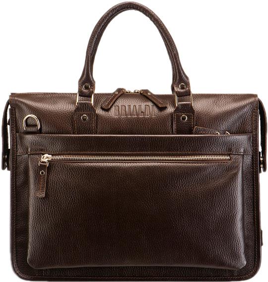 Кожаные сумки Brialdi PASCAL-relief-br кожаные сумки brialdi king relief br