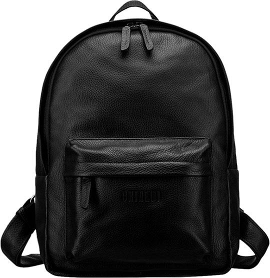 Рюкзаки Brialdi PICO-relief-bl рюкзаки zipit рюкзак shell backpacks