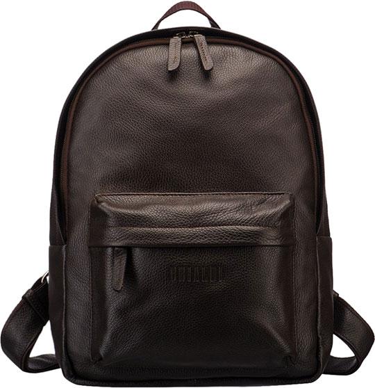 Рюкзаки Brialdi PICO-relief-br рюкзаки brialdi melbourne relief br