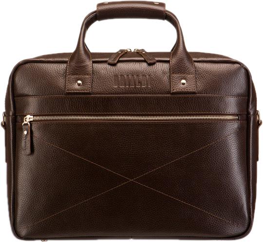Кожаные сумки Brialdi POLO-relief-br кожаные сумки brialdi adelaide relief br