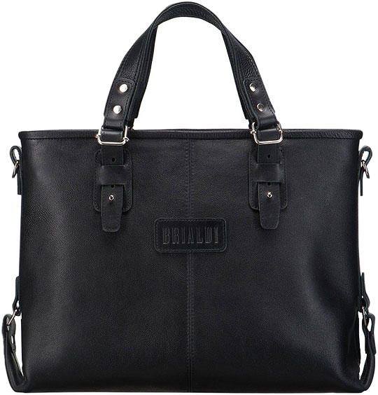 Кожаные сумки Brialdi PORTSMOUTH