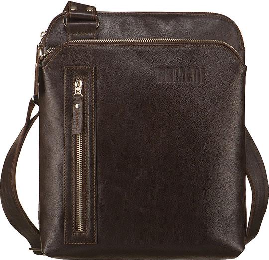 Кожаные сумки Brialdi PROVIDENCE-br