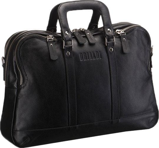 Кожаные сумки Brialdi PASADENA-bl кожаные сумки brialdi concord br