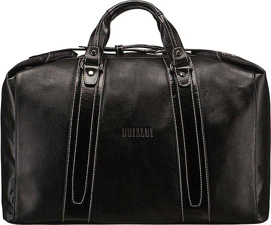 Кожаные сумки Brialdi RIVERSIDE-bl
