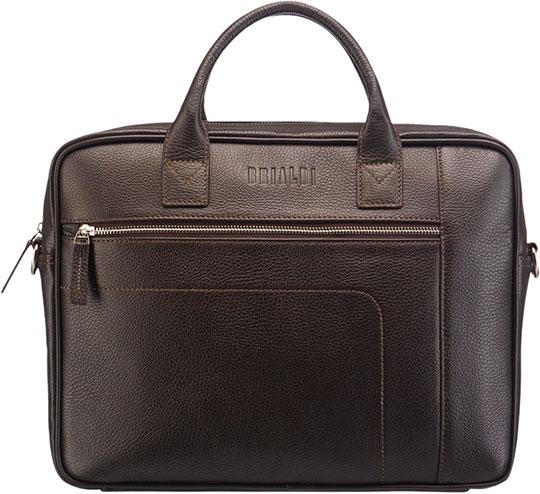 Кожаные сумки Brialdi ROCHESTER-relief-br кожаные сумки brialdi adelaide relief br