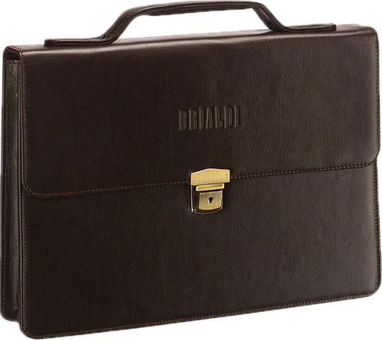 Портфели Brialdi SEVILLA-br
