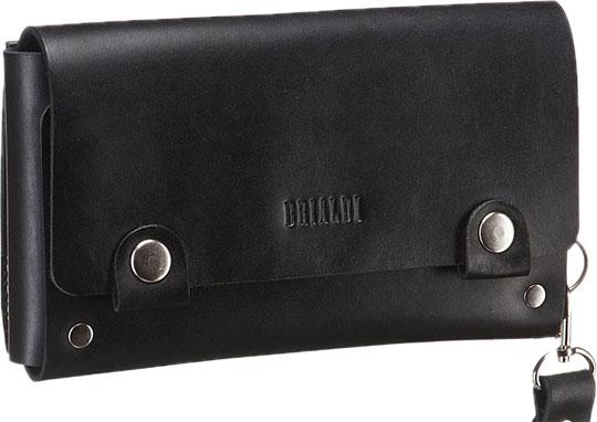 Клатчи Brialdi STRA-bl цены онлайн