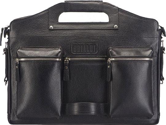 Кожаные сумки Brialdi TELFORD-relief-bl планшет азбукварик планшет мультяшки повторяшки 4680019280158