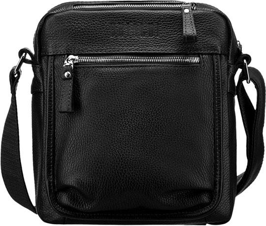 Кожаные сумки Brialdi TODI-relief-bl кожаные сумки brialdi valencia bl