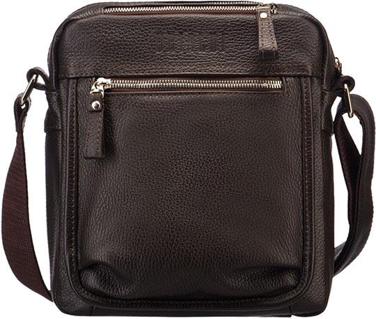 Кожаные сумки Brialdi TODI-relief-br кожаные сумки brialdi adelaide relief br