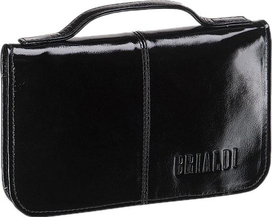 Клатчи Brialdi UTAH-shiny-bl цена и фото