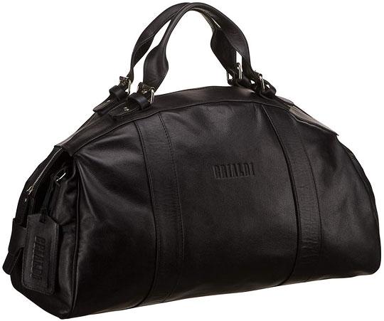 Кожаные сумки Brialdi VERONA-br