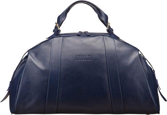 Кожаные сумки Brialdi VERONA-navi