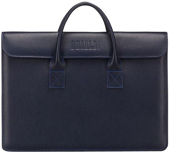 Кожаные сумки Brialdi VIGO-navi