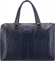 760dea9abeb9 Женские сумки из натуральной кожи — купить в AllTime.ru, фото и цены ...