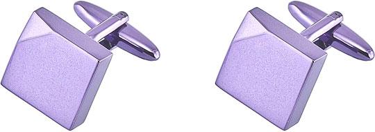 Запонки Brice 17-C-1055-99 запонки greg запонки