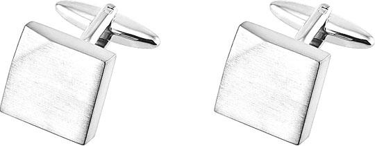 Запонки Brice 17-C-1058-20 brice brice 17 c 1064 20