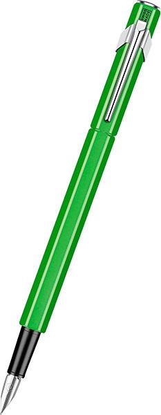 Ручки Caran d`Ache 840.230 ручки caran d ache 849 150